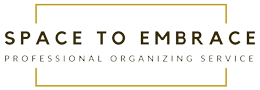Space to Embrace Logo